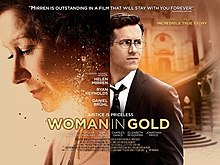 220px-Woman_in_Gold_(UK_poster).jpg