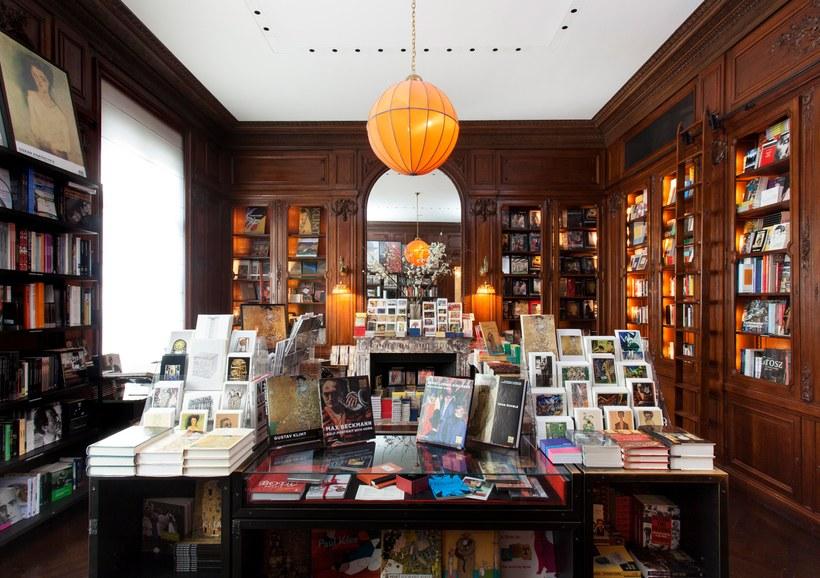 Neue-Gallery__2018_6.-Neue-Galerie-Book-Store