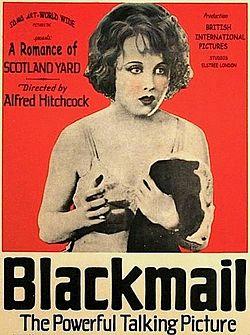 250px-BlackmailUSWindowCardOndra
