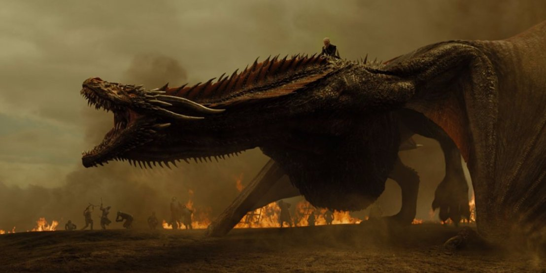 the-6-ways-to-kill-a-dragon-in-game-of-thrones