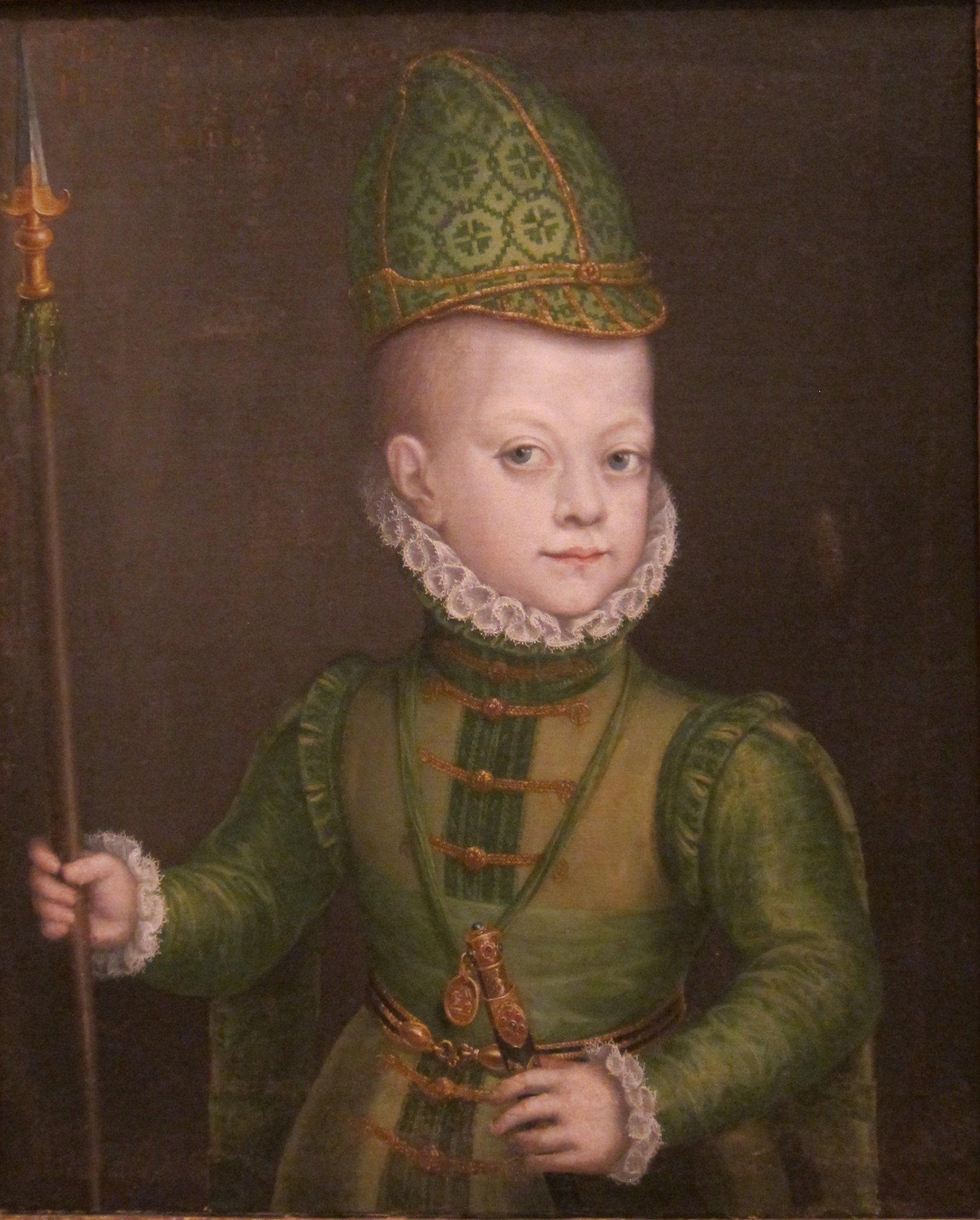 Portrait_of_a_Boy_at_the_Spanish_Court_by_Sofonisba_Anguissola,_San_Diego_Museum_of_Art.JPG