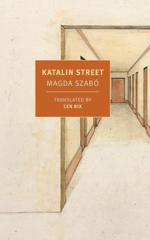 Katalin_Street_large.jpg
