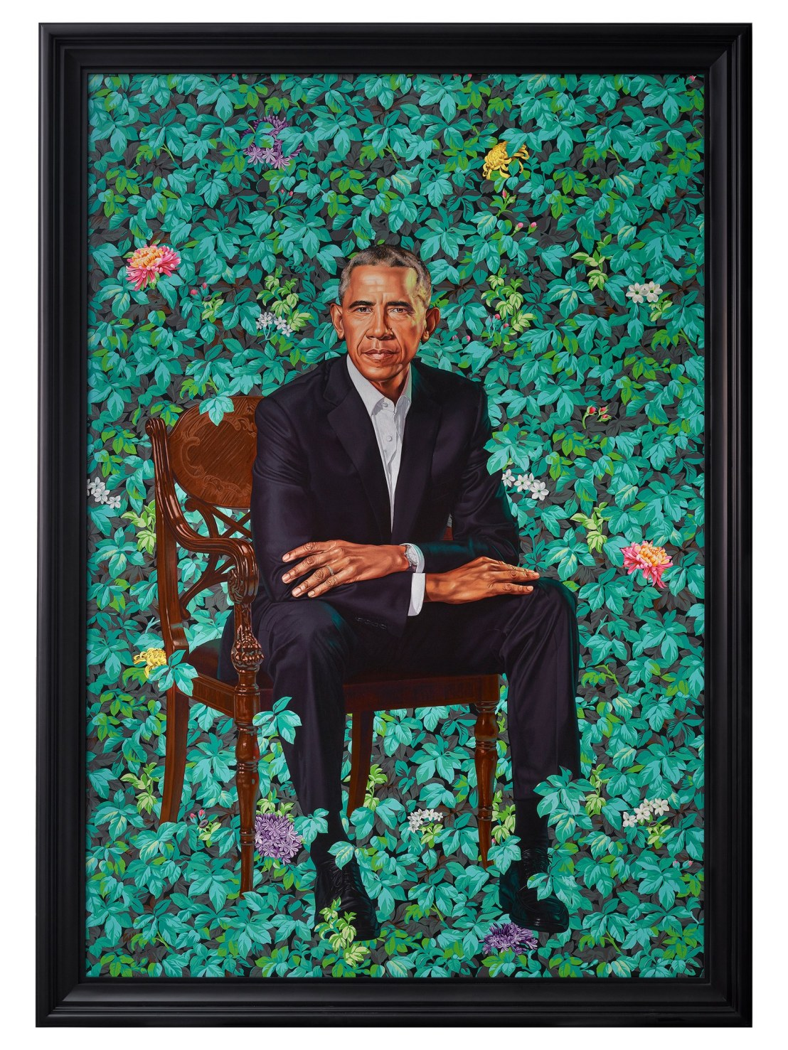 Wiley-KW-PA-17-037_Barack-Obama